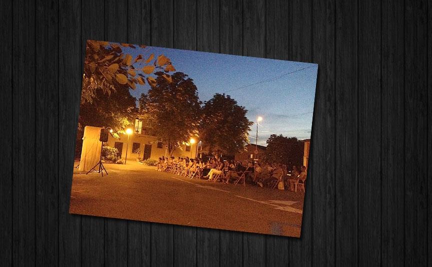 strade-festival-2015-spettacolo-notturno