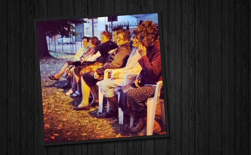 strade-festival-2015-pubblico
