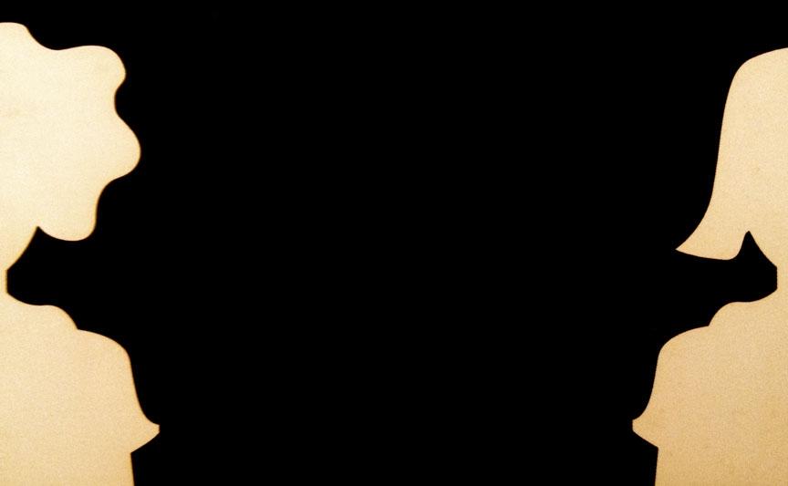 duende-silhouette