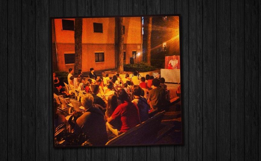festival-strade-2015