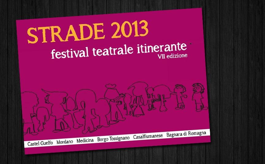 strade-festival-teatrale-itinerante